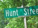 1006 Hunt St - Photo 5