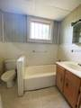 306 N Central Ave - Photo 11
