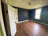 306 N Central Ave - Photo 12
