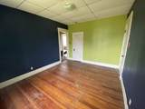306 N Central Ave - Photo 13