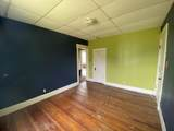 306 N Central Ave - Photo 14