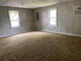 306 N Central Ave - Photo 18