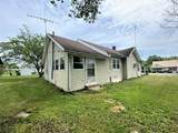 306 N Central Ave - Photo 3