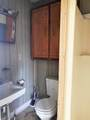 306 N Central Ave - Photo 21