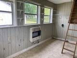 306 N Central Ave - Photo 23