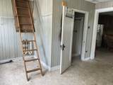 306 N Central Ave - Photo 24