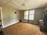 306 N Central Ave - Photo 5