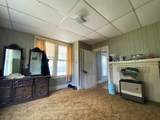 306 N Central Ave - Photo 6