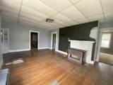 306 N Central Ave - Photo 8