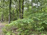 5080 Spears Road - Photo 1