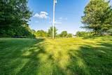 1335 Walker Cemetery Rd - Photo 28
