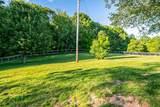 1335 Walker Cemetery Rd - Photo 29