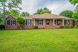 MLS# 2254441 - 111 Brentmeade Dr in Brentmeade Sec 1 Subdivision in Murfreesboro Tennessee - Real Estate Home For Sale