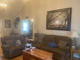 143 Curtis Ave - Photo 16