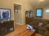 143 Curtis Ave - Photo 20