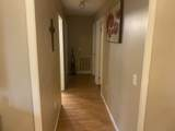 143 Curtis Ave - Photo 22