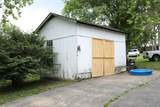 143 Curtis Ave - Photo 26
