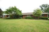 MLS# 2254464 - 909 Lakeshore Dr in Leeland Heights 2 Subdivision in Gallatin Tennessee - Real Estate Home For Sale