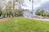 11445 Clarksville Rd - Photo 12