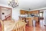 11445 Clarksville Rd - Photo 25