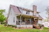 11445 Clarksville Rd - Photo 10