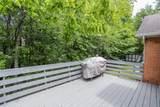 5300 Roxborough Pass - Photo 28