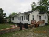 1391 Silver Creek Rd - Photo 4