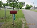1391 Silver Creek Rd - Photo 5