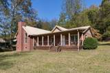 5070 Clarksville Hwy - Photo 1