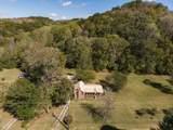5070 Clarksville Hwy - Photo 2