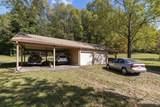 5070 Clarksville Hwy - Photo 28
