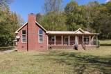 5070 Clarksville Hwy - Photo 3