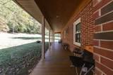 5070 Clarksville Hwy - Photo 30