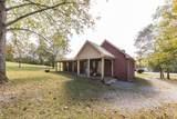 5070 Clarksville Hwy - Photo 31