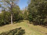5070 Clarksville Hwy - Photo 32