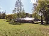 5070 Clarksville Hwy - Photo 33