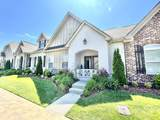 MLS# 2254499 - 218 Glennister Ct in Retreat at Fairvue Subdivision in Gallatin Tennessee - Real Estate Condo Townhome For Sale