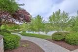 507 Norman Park Ct - Photo 50