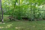 1531 Hidden Meadow Dr - Photo 4