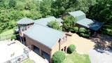 2601 Pulley Rd - Photo 1
