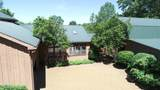 2601 Pulley Rd - Photo 3