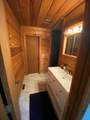 2601 Pulley Rd - Photo 27