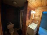 2601 Pulley Rd - Photo 28