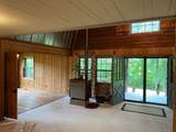 2601 Pulley Rd - Photo 29
