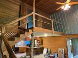 2601 Pulley Rd - Photo 30