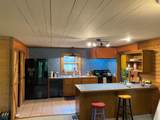 2601 Pulley Rd - Photo 31