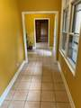 2601 Pulley Rd - Photo 35
