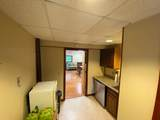 2601 Pulley Rd - Photo 38