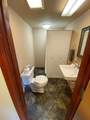 2601 Pulley Rd - Photo 39
