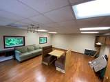 2601 Pulley Rd - Photo 40
